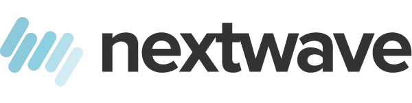 Nextwave Media